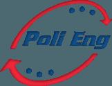 Logo Poli Eng