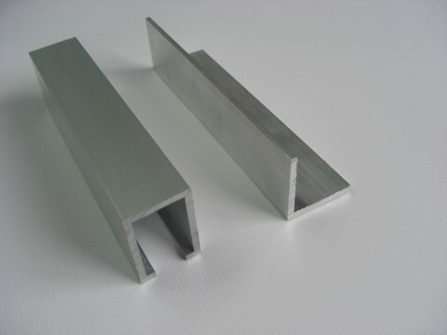 Perfil de alum nio poli eng - Perfil de aluminio en u ...